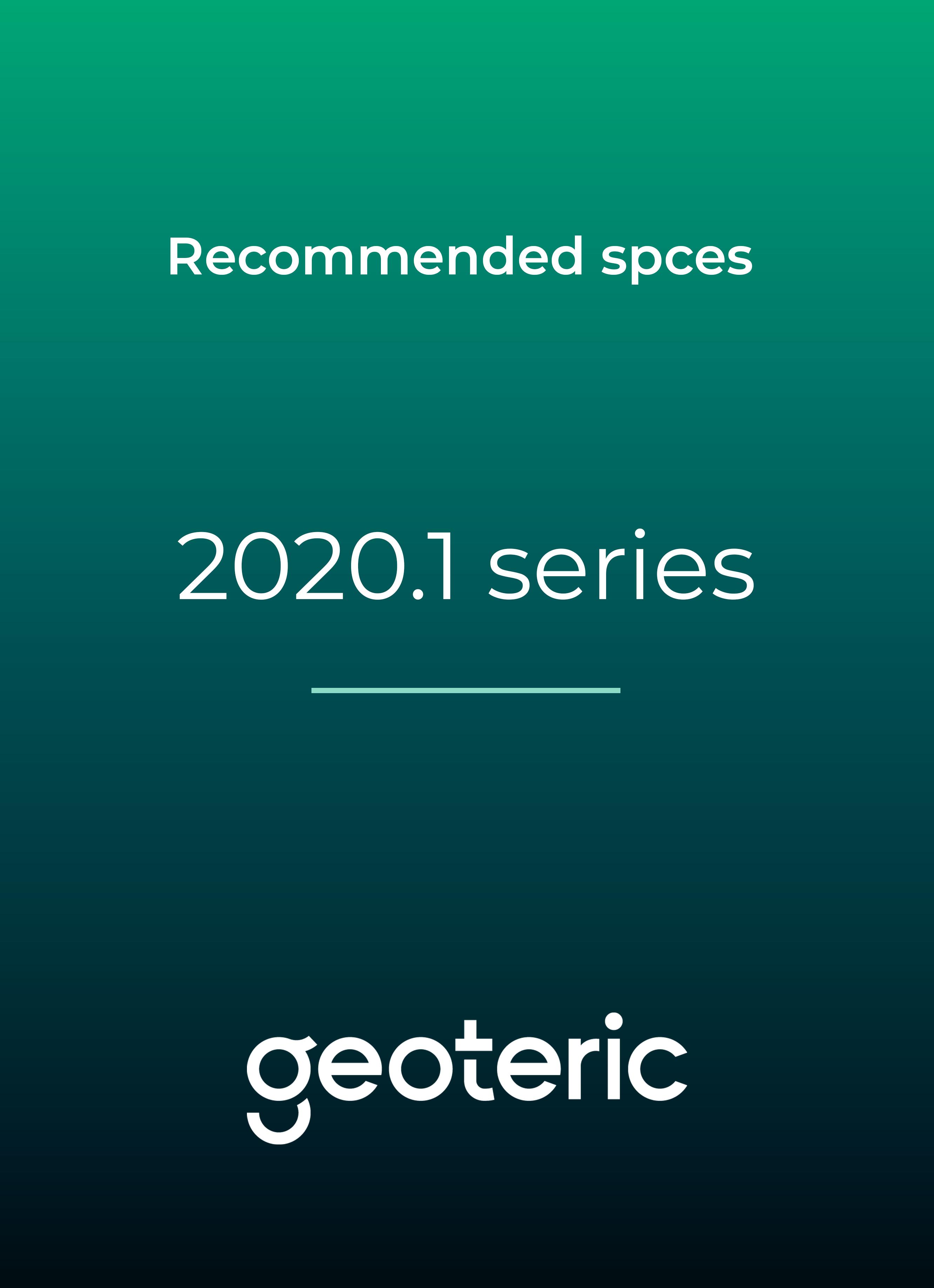2020.1_specs