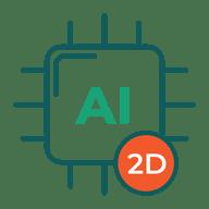 Geoteric Collaborative AI_2D