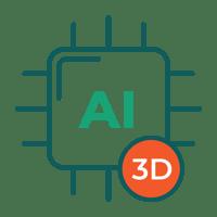 Geoteric Stratum™_AI_3D