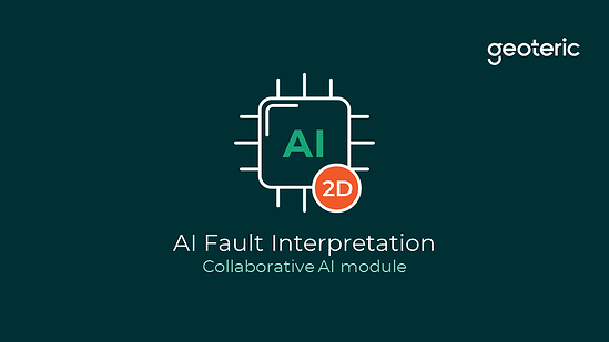 Collaborative AI