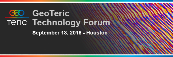 700x400-houston Tech forum