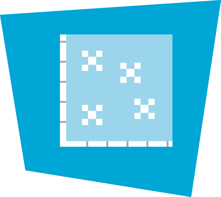 Interactive Facies Classification