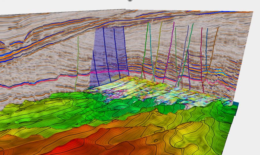 Landing-page-seismic-top-image-1-e1559641072605
