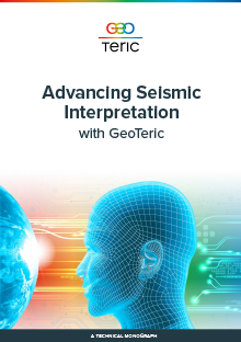 GeoTeric Technical Case Study
