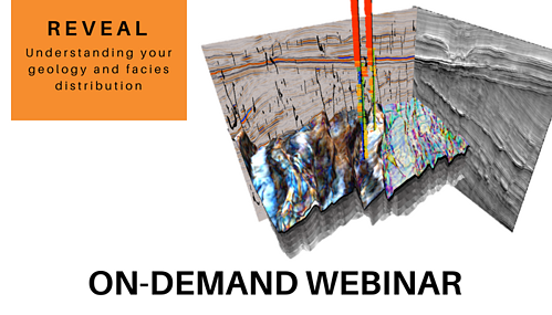 July Webinar 2018 ondemand.png