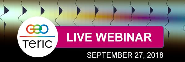 Sept 27 Webinar Header final