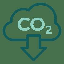 Carbon capture, utilisation and storage (CCUS)