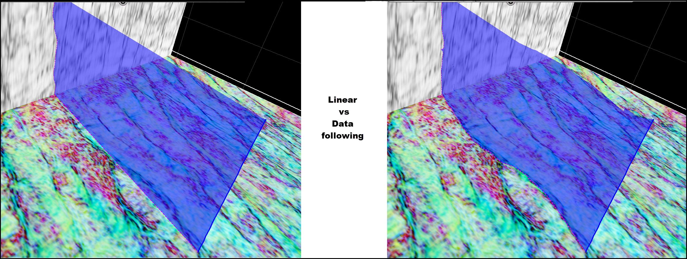 linear_vs_datafollowing