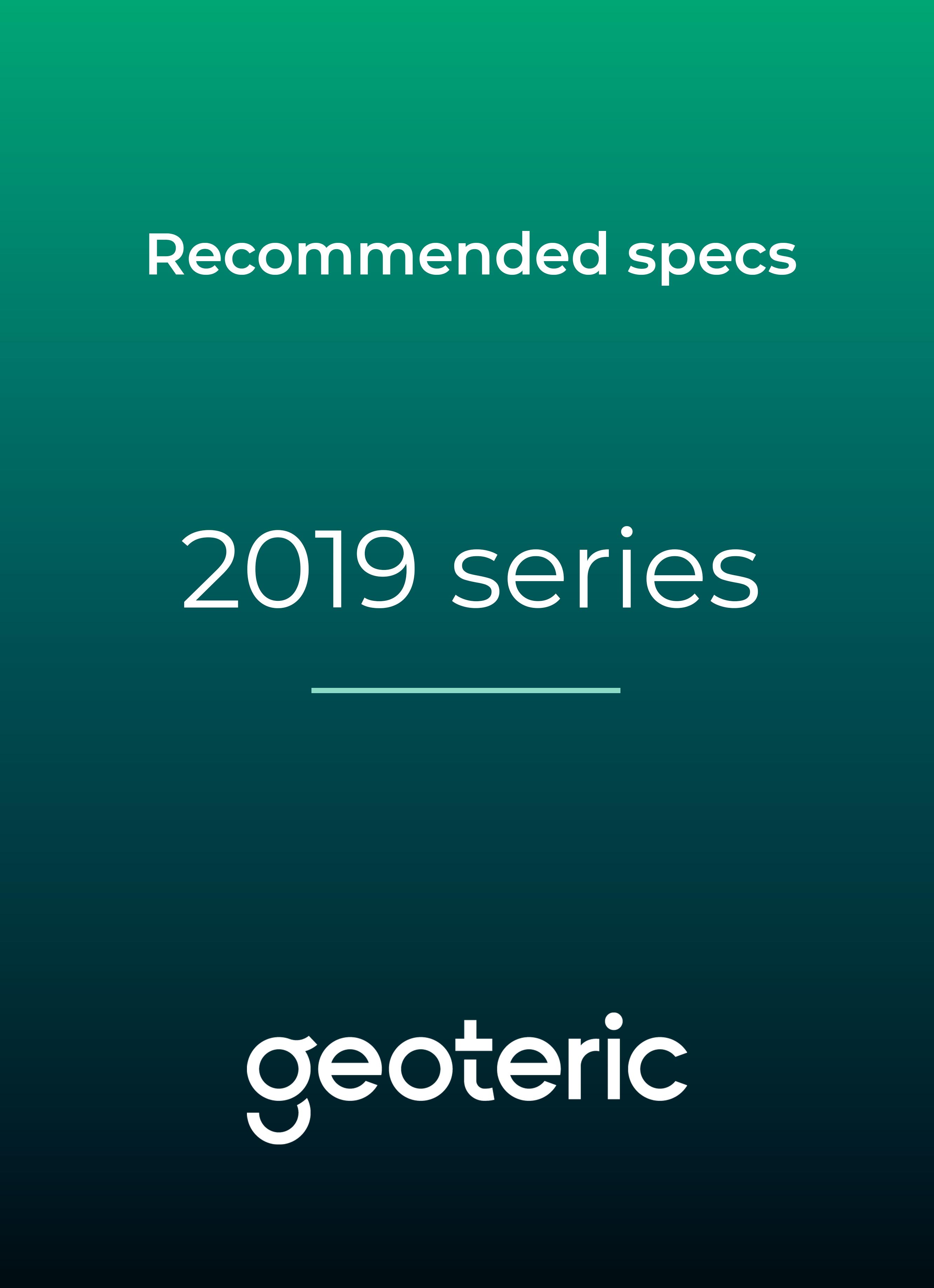 2019-series-user-guide-1-1