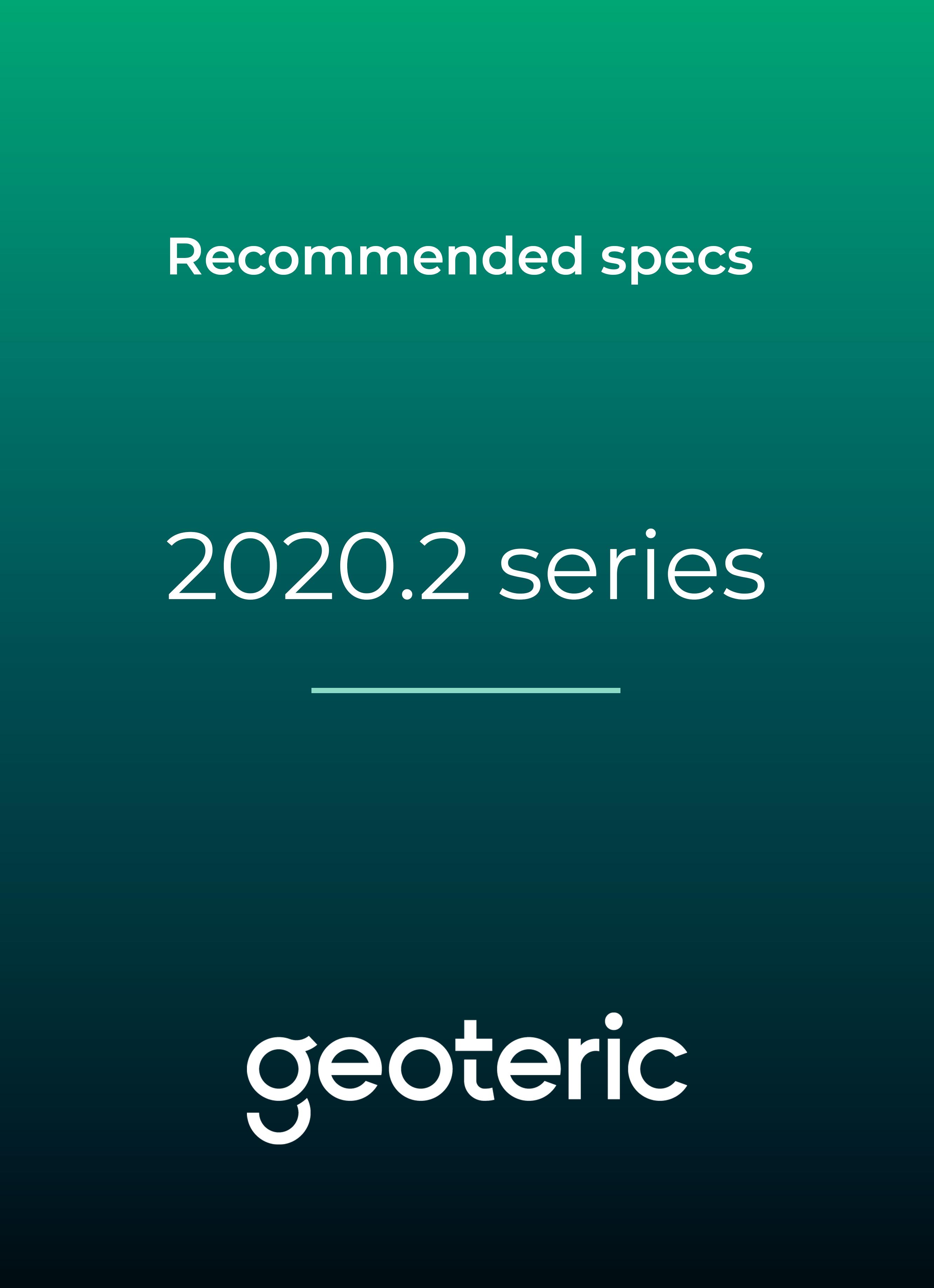2020.2_specs