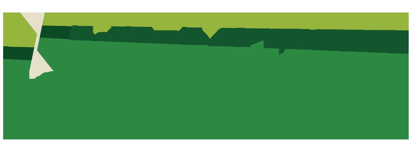 GEO18_Logo_strapline_eng.png