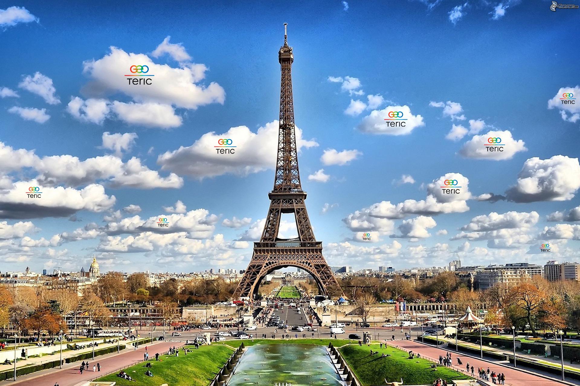 Paris_GeoTeric_Cloud.png