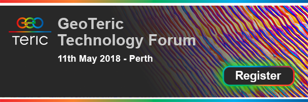 Register for the Peth Technology Forum