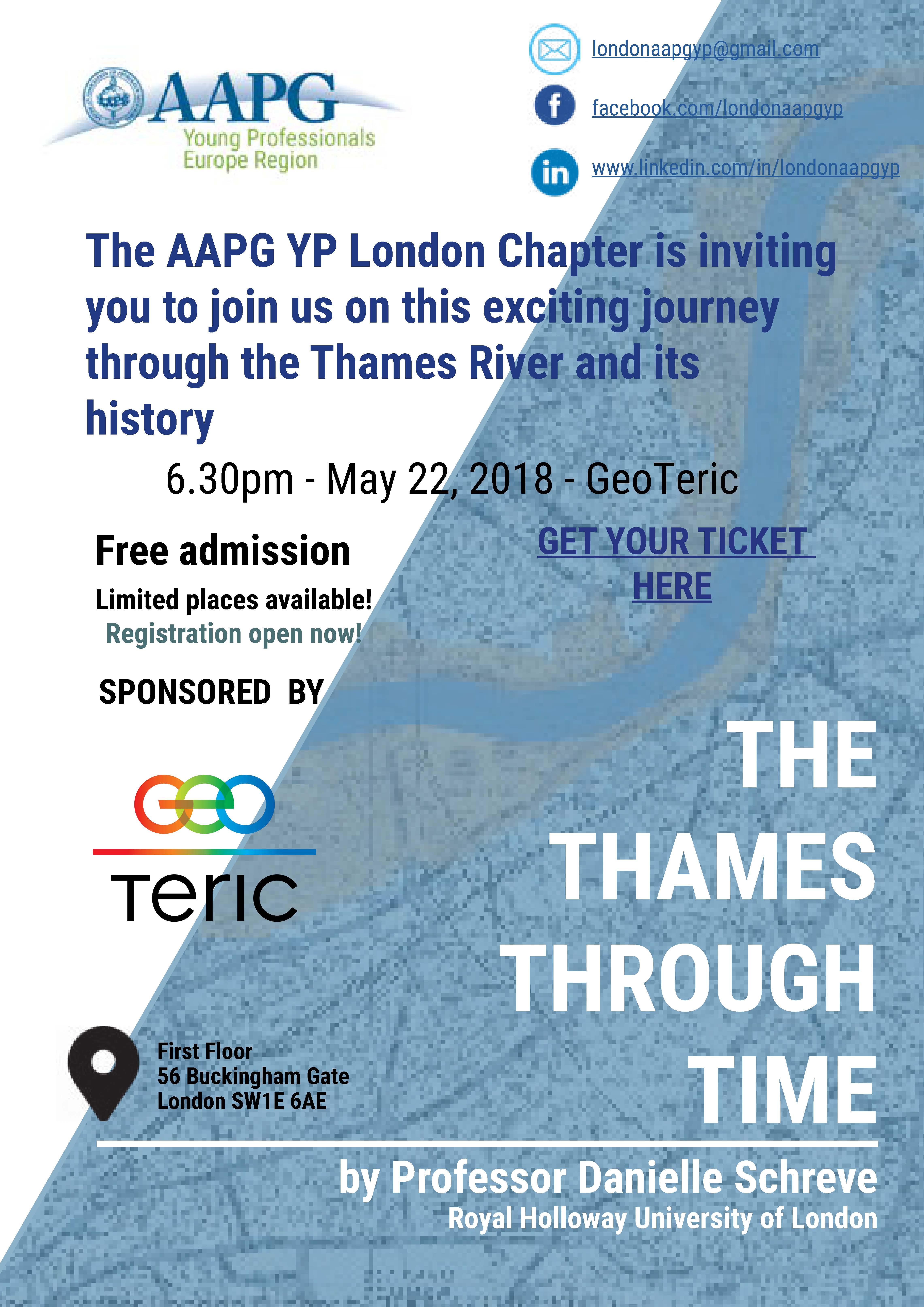 YP Thames times reg added