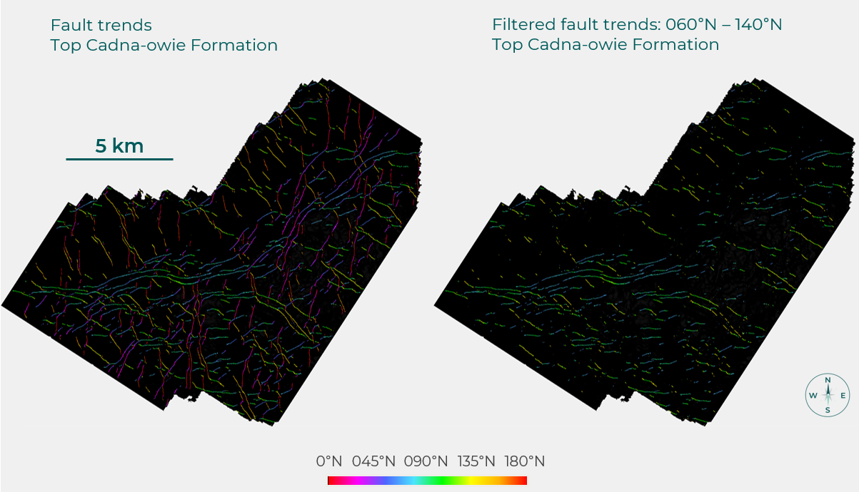 Geoteric AI polygonal fault image 2