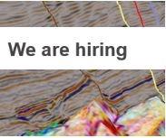 We are hiring snip-1