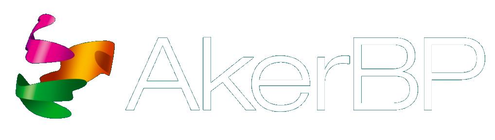 aker-new
