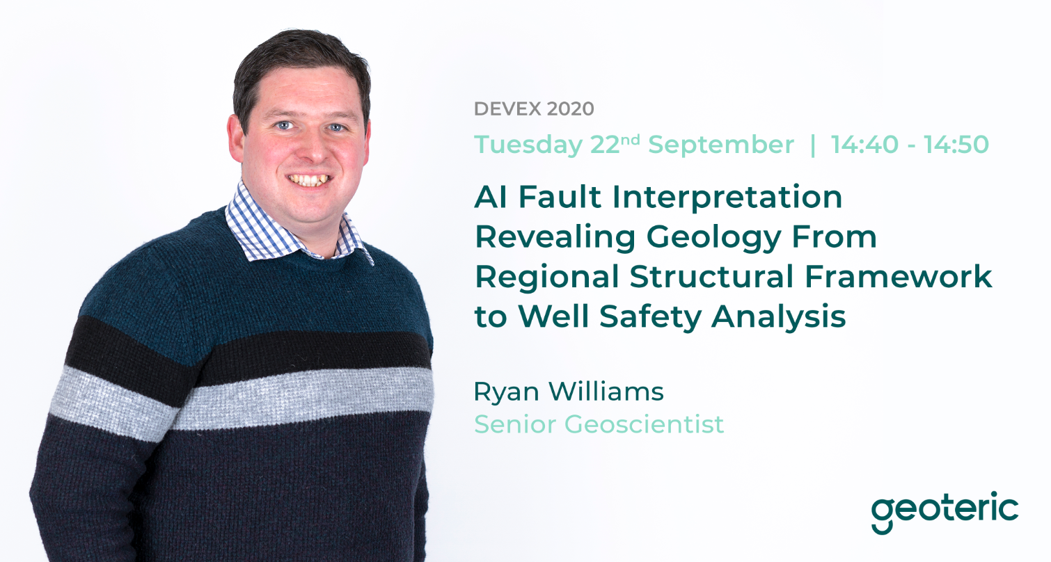 AI Fault Interpretation: Revealing Geology from Regional Structural to Well Safety