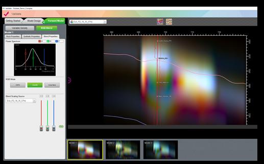 Validate RGB Models_1.png